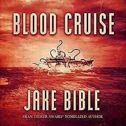 Blood Cruise thumbnail