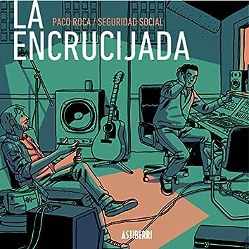 La Encrucijada (Versión Deluxe)