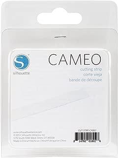 Silhouette Cameo Cutting Strip-13.25