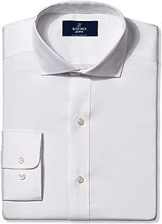 mens dress shirts xxl