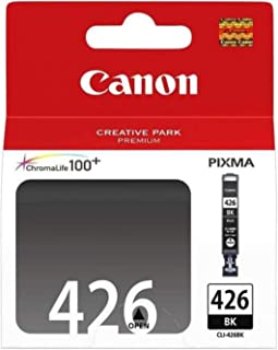 Canon 426 Black Ink Cartridge