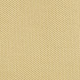 aktivstoffe (8,49€/m) Breaker Teflon® - Tela Repelente al Agua - A Prueba de Viento - Muy Robusta (Color Beige) (por Metro)