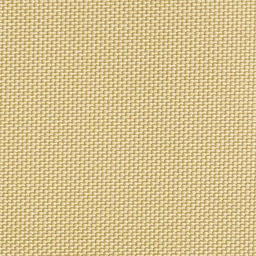 aktivstoffe (8,49€/m) Breaker Teflon - Tela Repelente al Agua - A Prueba de Viento - Muy Robusta (Color Beige) (por Metro)