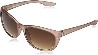 Columbia Women's Wildberry Cat Eye Sunglasses