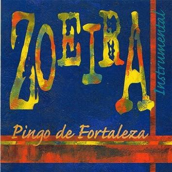 Zoeira Instrumental