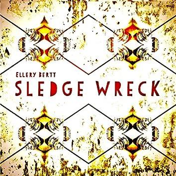 Sledge Wreck - Single