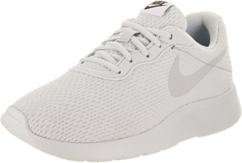 Nike cuirprougeection, Bout renforcé Femme