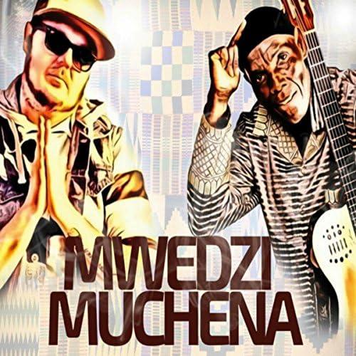 DJ Stavo feat. Oliver Mtukudzi