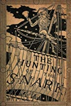 Best the hunting of the snark book Reviews
