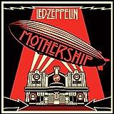 Mothership (4LP 180 Gram Vinyl)