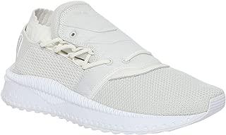 Puma Unisex's Tsugi Shinsei Raw Sneakers