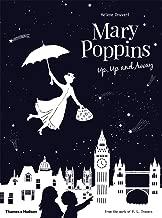 Best mary poppins helene druvert Reviews