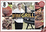 Primal Grill Season 1 & 2