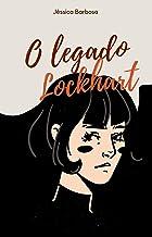 O Legado Lockhart
