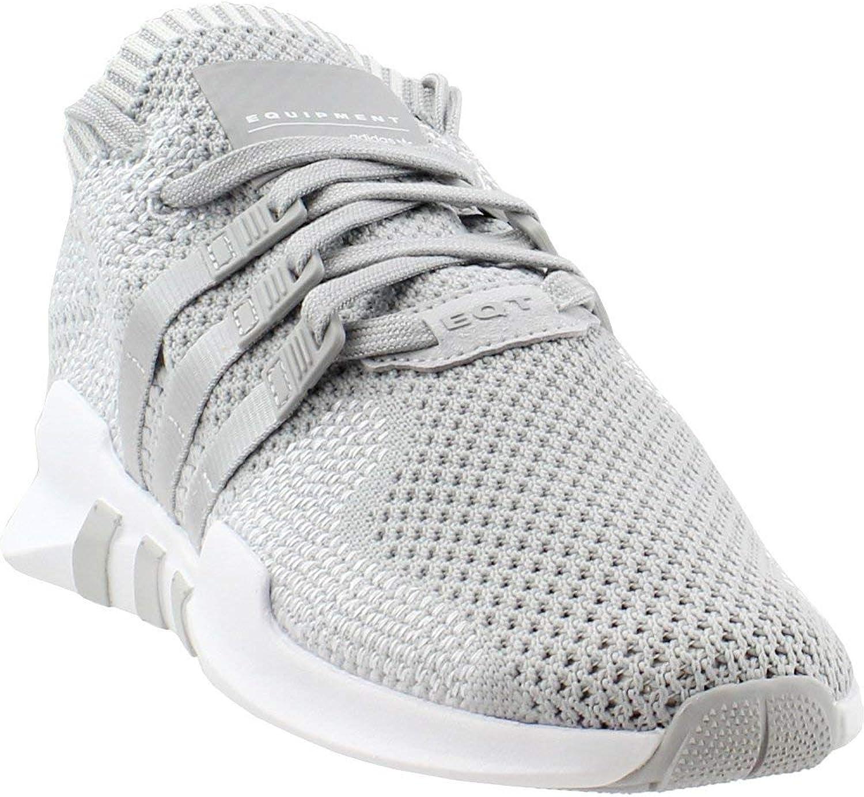 ADIDAS ORIGINALS STAN SMITH PK Damen Herren Turn Schuhe Sneaker Weiß Leder NEU