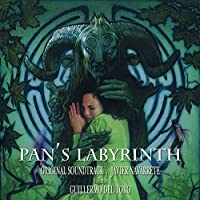 Pan's Labyrinth by Various Artists