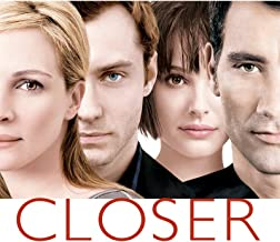 Best closer and closer movie Reviews