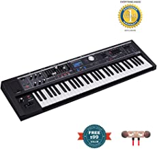 Best roland vr 09 Reviews
