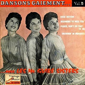 """Vintage Pop Nº 66  - EPs Collectors """"Rock Bottom"""""""