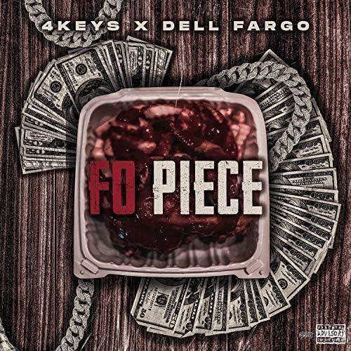 4keys & Dell Fargo