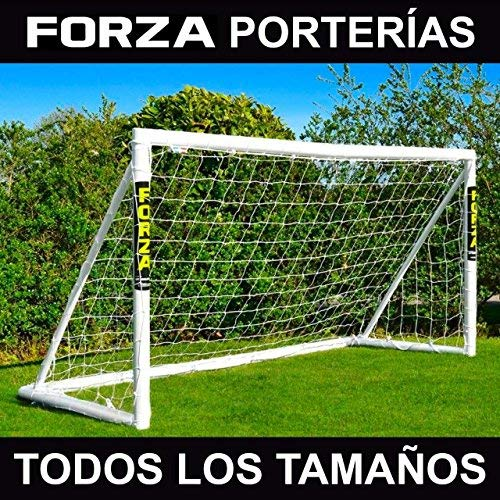 NOT Include Posts Aoneky Soccer Goal Net Full Size Football Goal Post Netting 12 x 6 Ft - 2 mm Cord