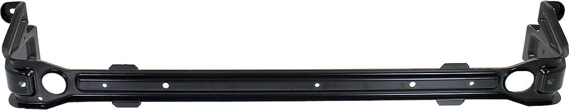 Radiator Support for Ford Focus 08-11 Lower Crossmember Steel