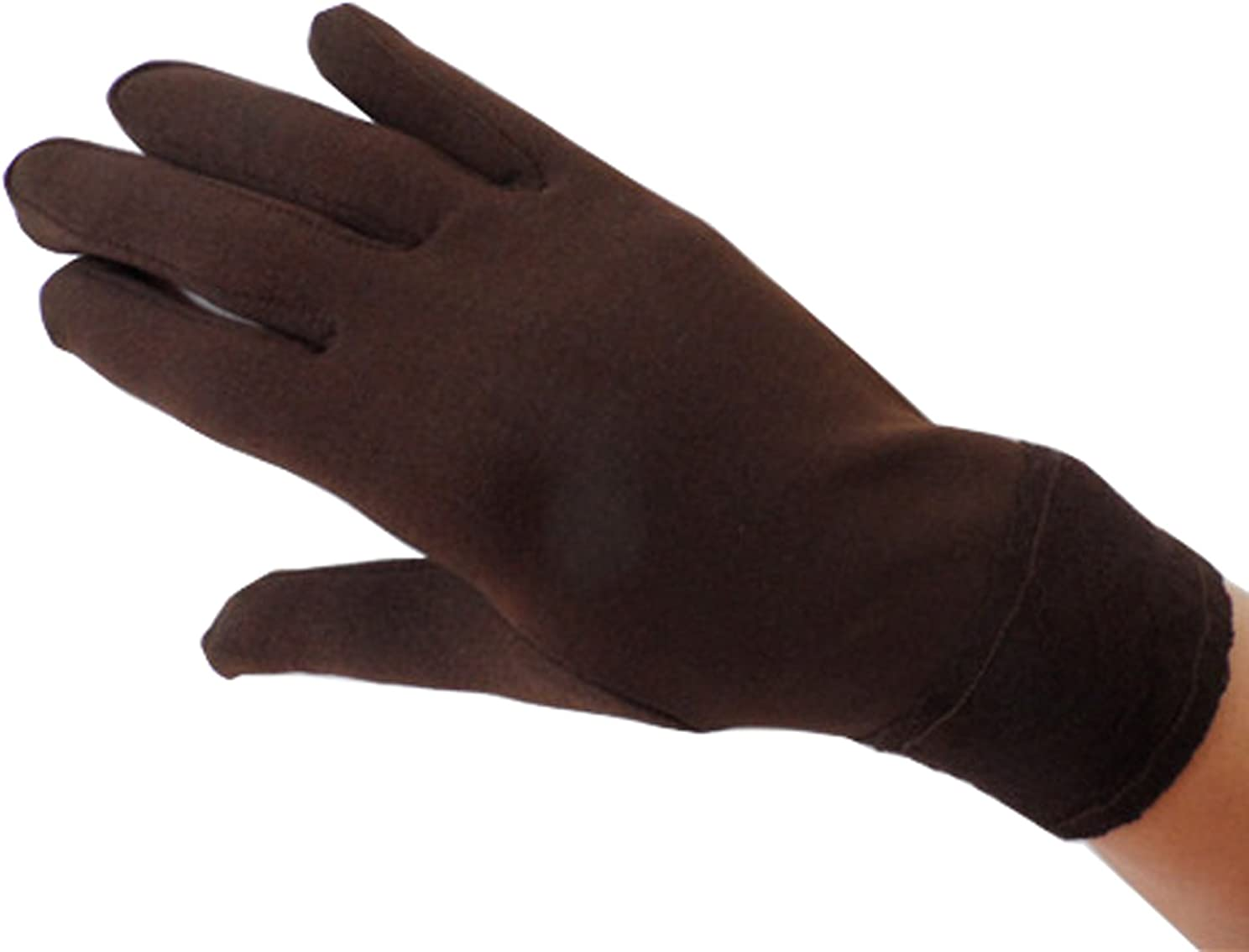 Winday Women's Winter Cold Weather Glove Liner