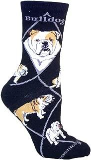 wheelhouse dog socks