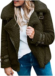 Best marciano leather jacket Reviews
