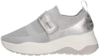 IGI&CO Sneakers Donna Pelle Perla