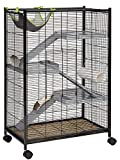 Liberta Pioneer Rodent Cage
