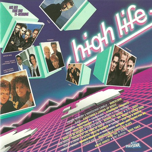 Special Hits from the 80s