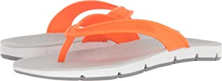 SWIMS Men's Breeze Thong Sandal for All-Around Comfort - Swimsify Your Summer