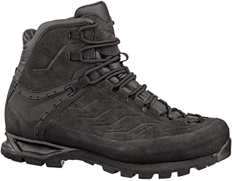 Salewa MTN Trooper L Boot - Men's