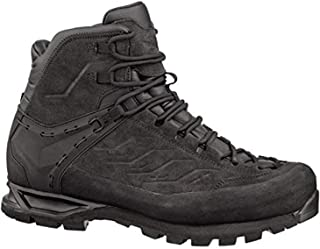 Men's MTN Trooper Mid L Boots