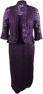 Best special occasion dresses size 20 Reviews