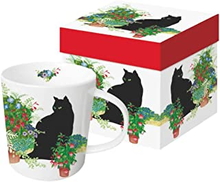 cat design products