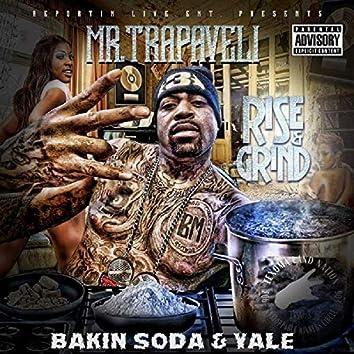 Bakin' Soda & Yale