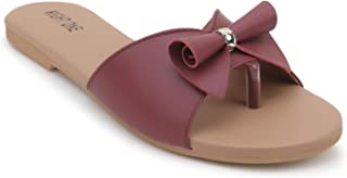 Right One Womens(ROF-001) fashion Sandal