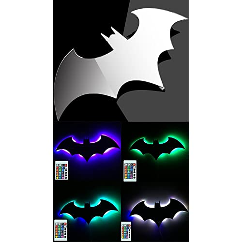 Batman home Decor: Amazon.com