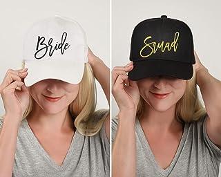 2539288a2c9 Amazon.com  Wedding - Hats   Veils   Fashion Accessories  Handmade ...