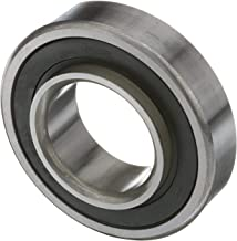 2003 suzuki grand vitara rear wheel bearing replacement