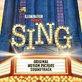 Sing (Original Motion Picture Soundtrack)