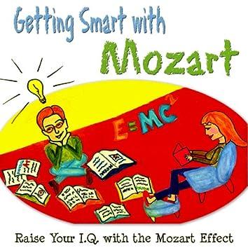 Get Smart With Mozart