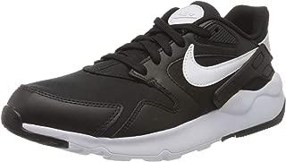 Nike AT4249-001 LD Victory Ayakkabı