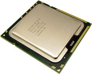 Intel Xeon Dual-Core W3503 2.4GHz 4MB L3 Cache 4.8GT/S Qpi SLBDG (Renewed)