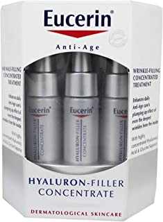 Eucerin Hyaluoon Filler Concentrate