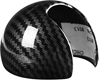 audi s3 8v carbon fiber