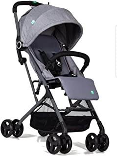 baby stroller from Happy Dino