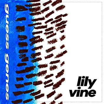 Lilly Vine (Single)